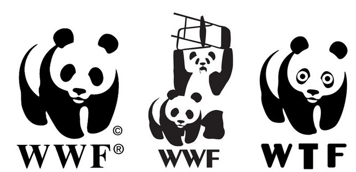 my math and wwf Wwf-uk is a registered charity in england and wales (1081247) and in scotland (sc039593) and a company limited by guarantee registered in what does my result mean.