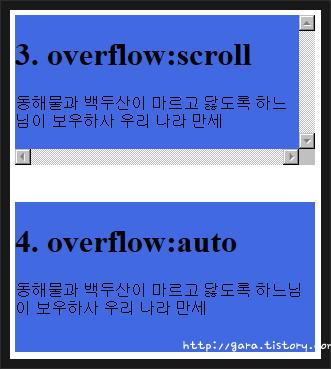 Css overflow overflow visible hidden scroll auto - Div overflow auto ...