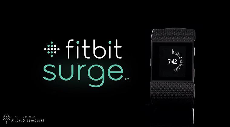웨어러블, 핏비트, 핏빗, 핏비트 포스, 핏비트 차지, 핏비트 차지 HR, 핏비트 서지, 핏비트 차지 한국 출시, 핏비트 차지 가격, 핏비트 리콜, 핏빗 리콜, Fitbit Surge, Fitbit Charge HR, Fitbit Charge, 핏비트 서지 가격, 핏비트 서지 한국 출시,