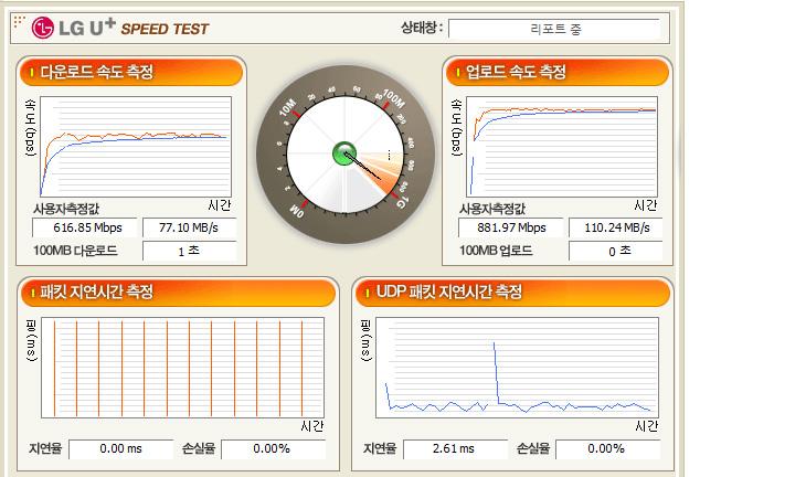 ASUS, RT-AC68U ,공유기, 고성능, 화려한 ,인터페이스,ASUS RT-AC68U ,고성능 공유기, 화려한 인터페이스,기가인터넷,광기가,IT,IT 제품리뷰,유무선공유기는 상당히 여러가지를 사용을 해 봤는데요. 인터페이스가 가장 깔끔한 제품은 이 제품이 아닐가 싶네요. ASUS RT-AC68U 공유기는 고성능 화려한 인터페이스가 특징인 제품 입니다. 컴퓨터 메인보드 제조능력이 있고 튜닝이 가능한 에이수스에서 만든 제품이다보니 확실히 그런 부분에서 강점이 있네요. 지금은 더 고성능의 공유기도 나온 상태이긴 합니다. ASUS RT-AC68U 공유기는 약긴 시간이 지난 제품이긴 하지만 그래도 아직까지 고성능의 제품 범주에 들어가는 제품이긴 합니다.