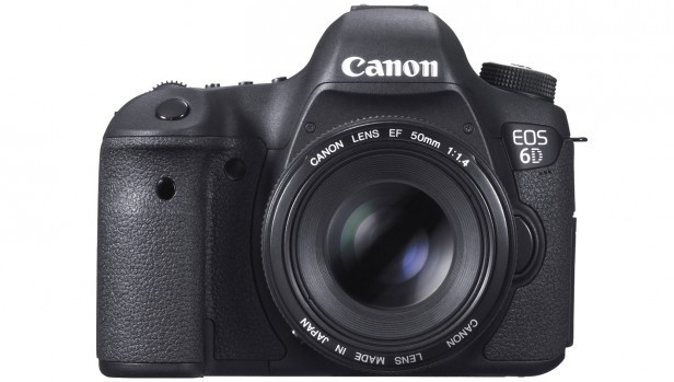이미지 원본 : https://www.canon-ci.co.kr/product/DSLR/Medium/EOS6DBODY/content/NPAB797266
