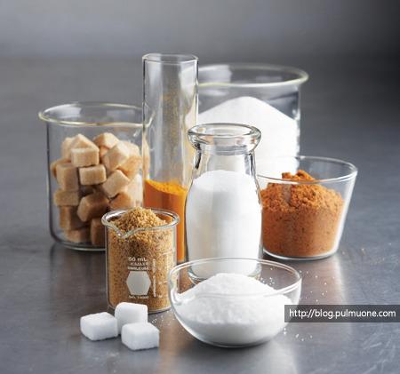 다이어트 상식! 라면 먹을 때 칼로리, 나트륨 섭취 줄이는 비법~!