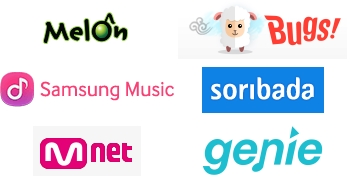 음악사이트, 음악감상, 음악사이트 가격비교, 가격비교, 멜론, 벅스, 삼성뮤직, 소리바다, 엠넷, 지니