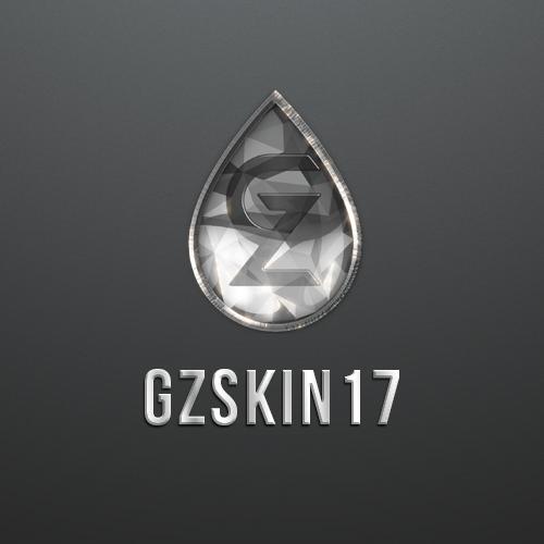 [fm2017] GZskin17 제작 계획 안내