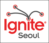 ignite_seoul_logo