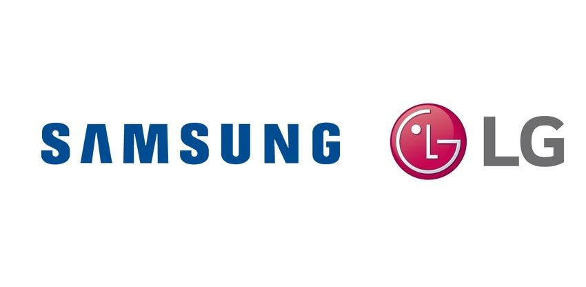 LG X시리즈와 갤럭시A/J 시리즈 공략법을 바꿔라!