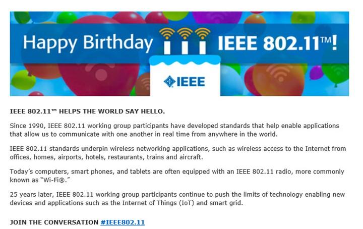 IEEE 802.11AC, IEEE 802.11, 와이파이, WIFI, WI-FI, IT, 리뷰, 이슈, 스마트폰, 무선랜