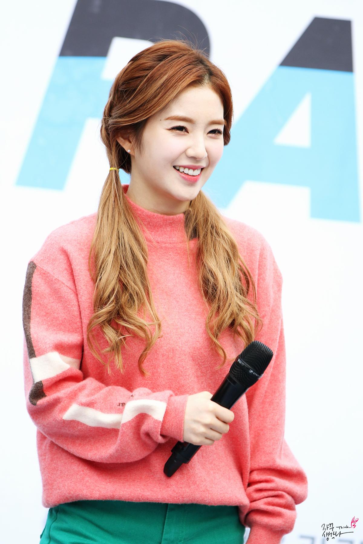 Aespa Winters Next Level Teaser Be Like - K-POP - allkpop