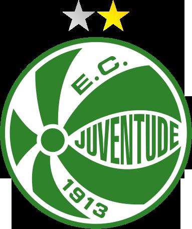Juventude Crest(emblem)
