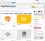 http://logofaves.com