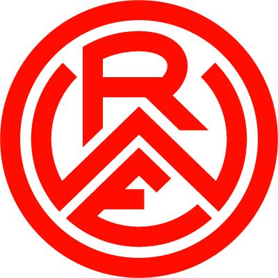 Rot-Weiss Essen emblem(crest)