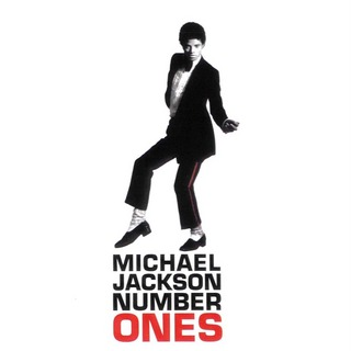 Hello Im Michael Jackson