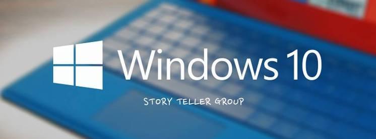 APP, build 10147, Calendar, calendar 앱, CCAMI, Computer, DVD, IT, mail, mail 앱, Microsoft, Outlook, outlook 2013, Store, story teller, surface, Surface Pro 3, Tablet, tablet mode, UI, USB, Windows, WINDOWS 10, windows 10 build, Windows 7, Windows 8, windows installer, windows setup, Windows Store, windows tablet, windows upgrade, Windows USB DVD Download Tool, Windows10, 까미, 디자인, 레이아웃, 마이크로소프트, 메일, 메일 앱, 부팅, 빌드 10147, 서피스, 서피스 프로, 서피스 프로 3, 서피스 프로3, 설치, 스토리텔러, 아웃룩, 아웃룩 2013, 앱 스토어, 업그레이드, 윈도우, 윈도우 10, 윈도우 10 빌드, 윈도우 7, 윈도우 8, 윈도우 8.1, 윈도우 usb 설치, 윈도우 설치, 윈도우 스토리 텔러, 윈도우 앱, 윈도우 업그레이드, 윈도우 업데이트, 윈도우 클린 설치, 윈도우 태블릿, 인터페이스, 일정 앱, 전체화면, 창모드, 캘린더, 클린, 클린 설치, 키보드, 키보드 제거, 태블릿, 태블릿 모드