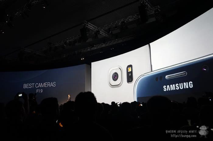 삼성, 갤럭시s6, 엣지, 특징, 정리, 요약, 디스플레이, 카메라, 배터리, 퍼포먼스, 삼성페이