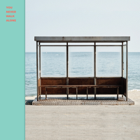 """ Not Today ..."" - BTS (방탄소년단)   자동재생/반복듣기/가사"