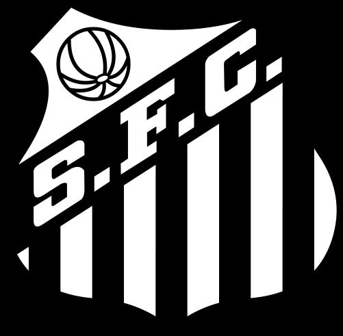 Santos FC Crest(emblem)
