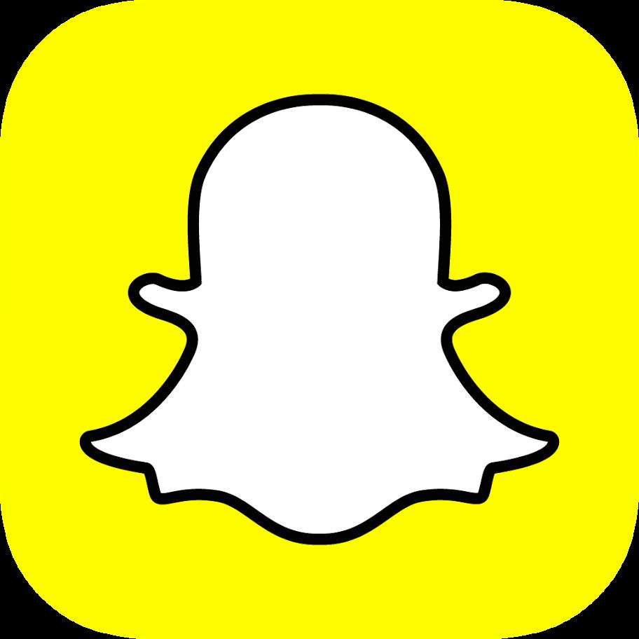 스냅챗 Snapchat 하루 동영상 시청 횟수 60억 뷰 페이스북 근접