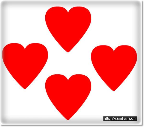 부부-뷔페-축의금-경조사비-결혼-연애-사랑-부부-명품-짝퉁-패션-결혼-결혼전 순결-부부-연애-사랑.jpg