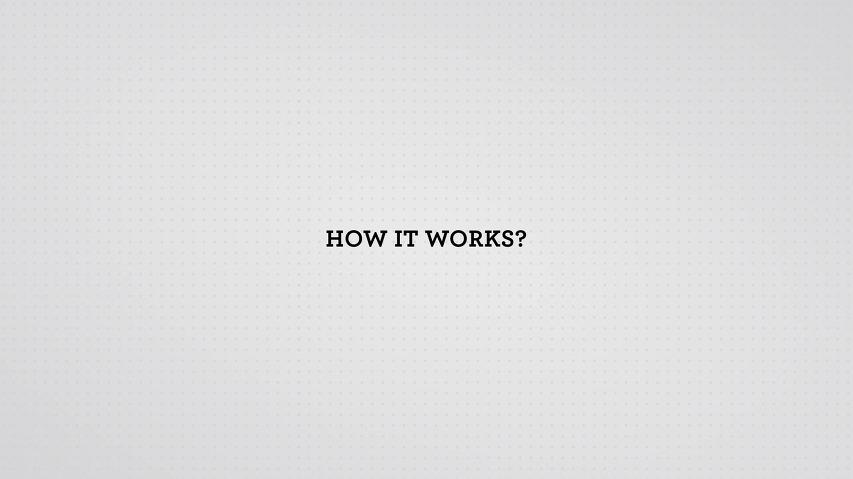 당신의 유투브 세로 영상(Vertical YouTube Video)에 생긴 '검정막대/블랙바(Black Bars)'를 비영리 시민사회단체(NGO)를 위한 광고 영역으로 기부하세요! JWT의 '검정막대 기부(Black Bars Donation) 프로젝트' 케이스 필름 [한글자막]