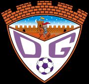 CD Guadalajara emblem(crest)