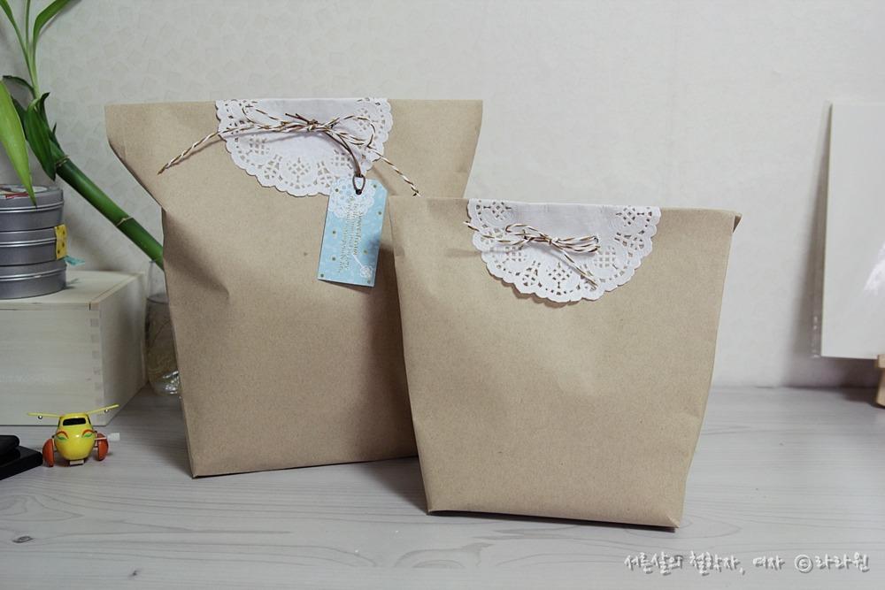 발렌타인데이 선물, 발렌타인데이 선물 포장, 발렌타인데이 포장, 남자친구 선물 포장
