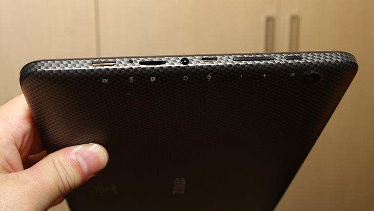 아이뮤즈 ,뮤패드, M10, IPS ,10인치 ,디스플레이 ,활용성 ,성능,IT,IT 제품리뷰,안드로이드 태블릿을 하나 소개 합니다. 화면이 무척 큰 제품인데요. 아이뮤즈 뮤패드 M10 IPS 10인치 디스플레이 활용성 성능을 알아보려고 합니다. IPS 10.1인치 디스플레이를 넣은 제품인데요. 해상도는 1280x800 입니다. 사진을 보거나 동영상을 보기에는 충분한데요. 아이뮤즈 뮤패드 M10는 휴대성도 어느정도 가지고 있으면서 큰 디스플레이가 필요한 분들에게 어울리는 제품이었습니다.