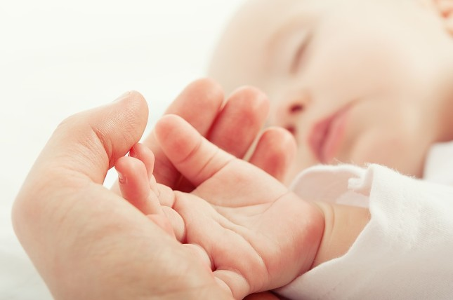 미숙아 선천성 이상아 의료비