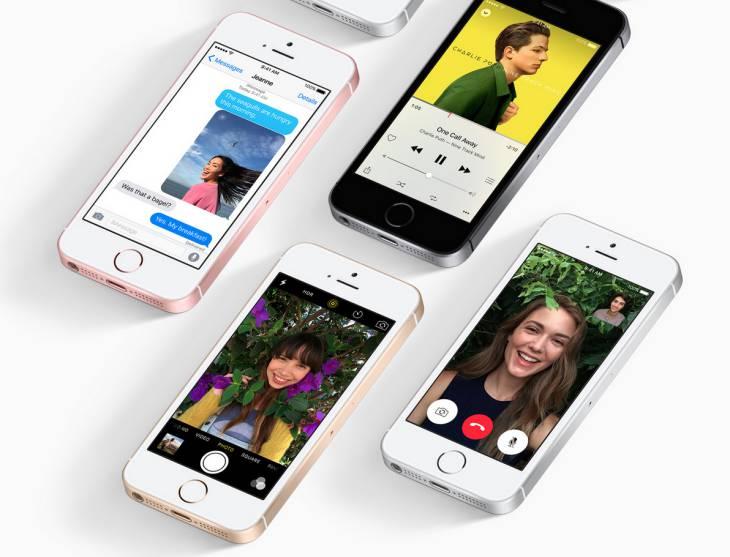 아이폰7, 아이폰8, 5.8인치, 2017년, 아이폰, 밍치궈, 루머, OLED