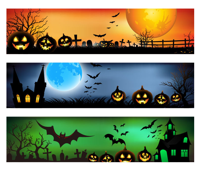 Vintage Striped Scrapbook Label Vector together with Pending Green 3d Realistic Square Isolated Button 1326907 together with Happy Halloween Cliparts as well Decoracao Magali Ou Melancia Mais De 50 Ideias further All About Me Banner. on pumpkin banner