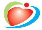 늘푸른샘주간보호센터_logo