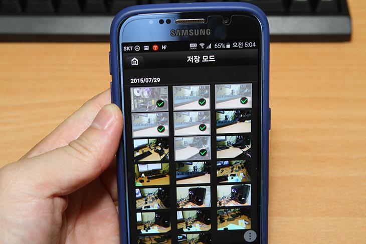 EOS M3 WiFi, 연결, 원격 촬영, 및, 이미지, 인스타그램, 공유하기,IT,IT 제품리뷰,카메라,EOS M3,캐논,Canon,사진,사진 품질,스마트폰,EOS M3 WiFi 연결 원격 촬영 및 이미지 인스타그램 공유하기 방법을 배워보도록 하겠습니다. 설명을 처음에 들으면 무척간단하게 사용이 가능하긴 한데 그렇지 않으면 약간 헷갈릴 수 도 있습니다. 하지만 한번 해보면 무척 간단하긴 합니다. 좋은 이미지를 공유하려면 EOS M3 WiFi 기능을 이용하면 좋습니다. 스마트폰의 카메라 화질이 아주 좋아졌습니다. 그래서 스마트폰으로 음식사진이나 SNS로 보낼 이미지를 많이 촬영하죠. 하지만 그래도 미러리스 카메라로 촬영한 이미지 정도의 품질은 기대하긴 힘듭니다. EOS M3 WiFi 기능을 이용하면 미러리스 카메라로 촬영한 우수한 품질의 이미지를  쉽고 간단하게 인스타그램이나 SNS 에 공유 할 수 있습니다. 스마트폰으로는 촬영하기 힘든 조건의 환경에서도 좀 더 좋은 이미지를 촬영 후 공유할 수 있습니다.