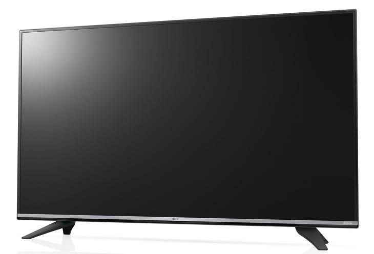 LG UHD TV 70UF7480