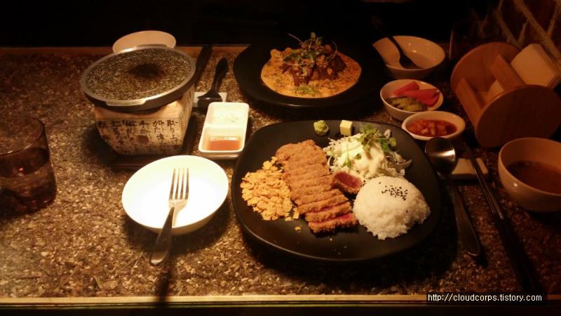 일본가정식탐방기규카츠맛세타이수루02
