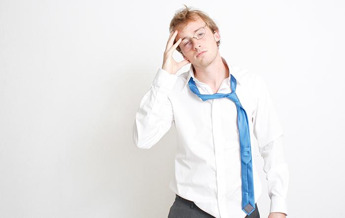 한화, 한화그룹, 한화데이즈, 한화블로그, 성공적인 직장생활, 직장생활, 습관 3가지, 직장생활 습관, 석가탄신일, 무한상사 정대리, 무한상사, 직장인 공감, 직장인, 회사 가기 싫은 이유, 상사 히스테리, 업무 과부하, 동료 관계, 직장생활 사람, 직장 사람, 직장 스트레스, 라디오 방송, 직장인 습관, 나쁜 습관, 입방아, 일하기 힘든 이유, 불가능한 업무, 마음가짐의 문제, 부정적인 말버릇, 불평불만, 직장인 태도, 윈스턴 처칠, 인상파, 미꾸라지 한 마리, 적대감, 업무 조율, 직장인 업무, 입방정