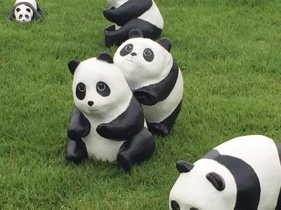 부산시민공원 판다1600