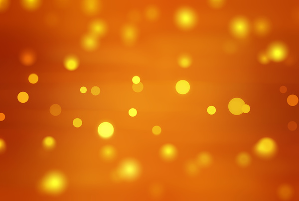 Bokeh colored background Stock Photo 04