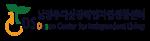 남양주다산장애인자립생활센터_logo