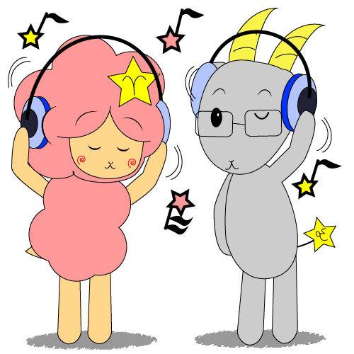 추억의 음악듣기~