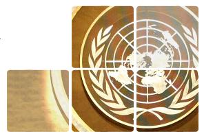 UN 공공행정포럼, 개발도상국, 거버넌스, 경기도, 고양시, 공공기관, 공공행정, 공공행정상, 공공행정의 날, 국제, 국제교류, 국제행사, 리플릿, 사회, 성과 평가, 시상식, 안전행정부, 올림픽, 유도, 지속 가능 발전, 킨텍스, 토의, 팜플렛, 포럼, 행정, 행정 가치, 행정발전, 행정상, 행정안전부, 혁신