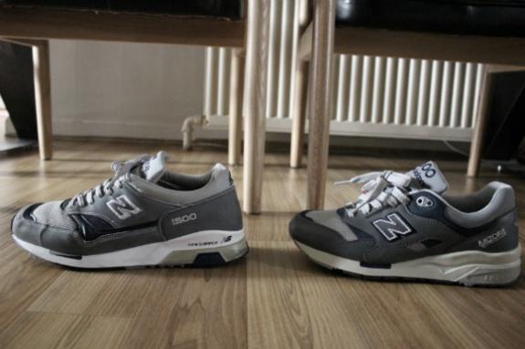 new balance cm1600g