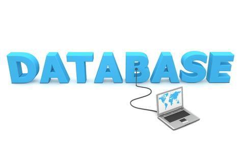 데이터베이스 시스템 개요