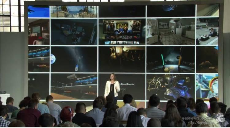 구글, 픽셀, 이벤트, 의미, 데이드림