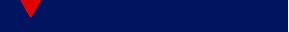 대전복지재단 로고