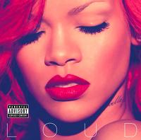 """  Love The Way You Lie part 2  ..."" - Rihanna  자동재생/반복듣기/가사"