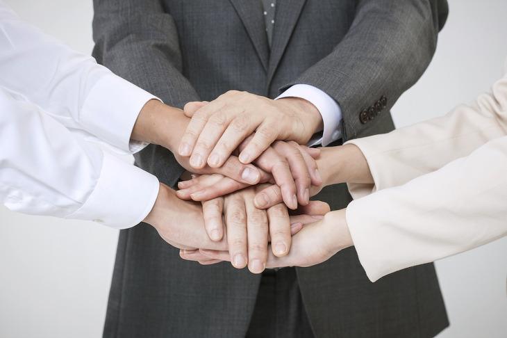 시스코, 협업, 콜라보레이션, 기업 협업