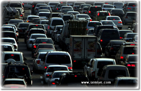 감기운전-감기-음주운전-독감-감기예방법-건강-자동차-운전자-보험-독감백신-병원