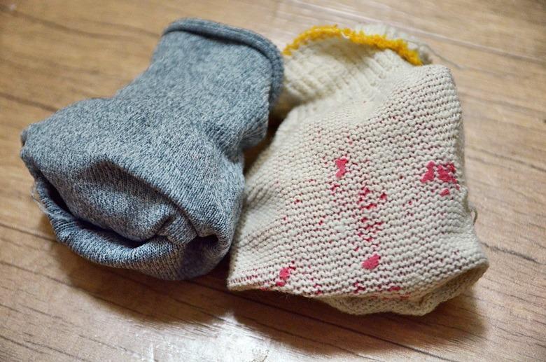 비닐장갑, 빨간목장갑, 손목장갑, 수입목장갑, 어린이 목장갑, 작업용 장갑, 장갑, 장갑도매, 장갑쇼핑몰, 청소포, 칼라목장갑, 코팅목장갑