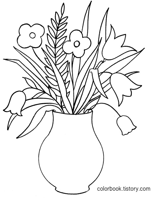 for Printable coloring pages for alzheimer s patients
