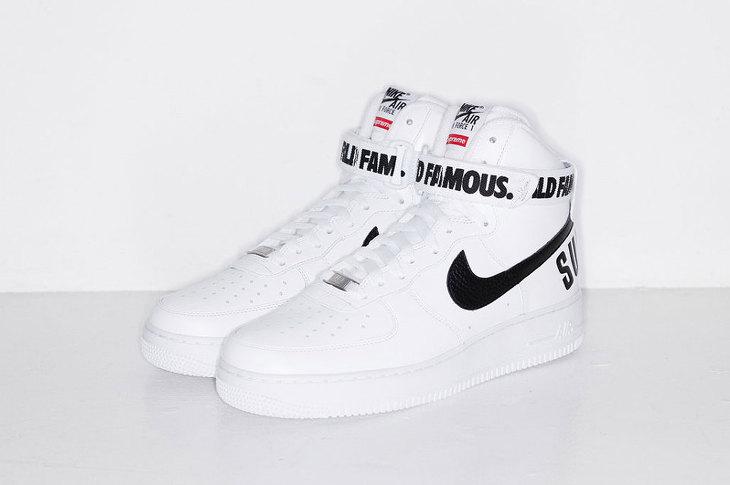 Nike Air Ld Zero Womens Shoes