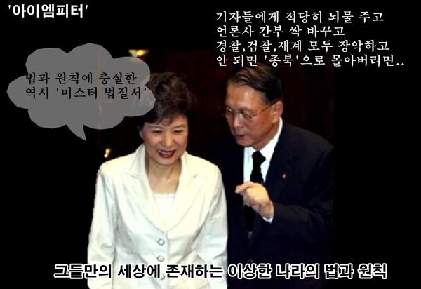 김기춘에 대한 이미지 검색결과